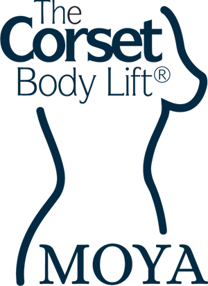 Moya The Corset Body Lift