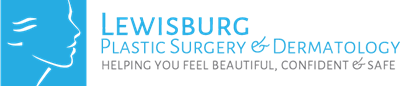 Lewisburg Plastic Surgery and Dermatology